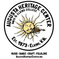 Augusta_heritage_center_logo_medium